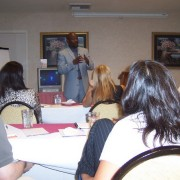 FTGU Fall Training 012